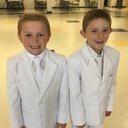 First Communion 2018 photo album thumbnail 9